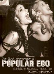 2012-08-11-Popular Ego Poster