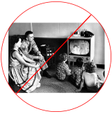 Alternatives to Television